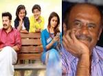 Rajini Wishes Remake Baskar The Rascal
