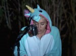Miley Cyrus New Song Dedicated Her Dead Pet Blowfish
