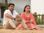 Sharwanand S Hit Film Malli Malli Idi Rani Roju To Release In Tamil