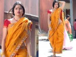 Indian Heroines Who Played As Prostitutes