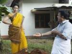 Kamal Haasan S Papanasam Gets A Release Date