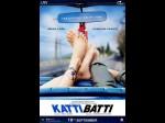 Katti Batti S Latest Trailer Is Here It S Super Fun