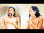 Making Video Nasser As Bijjaladeva