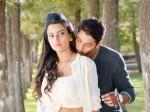 Prince S Where Is Vidya Balan Movie Preview