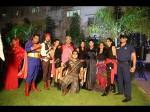 Size Zero Director Prakash Kovelamudi Birthday Bash