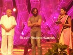 Pawan Kalyan Attended An Etv 20 Years Celebrations
