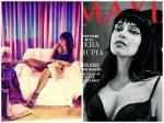 Neha Dhupia Hot Poses For Maxim July Cover 046537 Pg