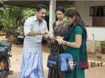 Kamal Goofs Up In Paapanasam