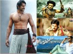 All Time Top 10 Telugu Movies At Tollywood Box Office 046640 Pg