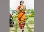 Swathi S Tripura Is 2 Songs Away