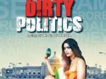 Dirty Politics Full Movie