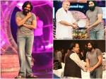 Pawan Kalyan At Etv 20 Years Celebrations Photos