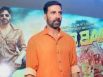 Akshay Kumar I Am Not Playing Gay S Role In Dishoom
