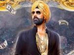 Singh Is Bling Akshay Kumar Introduces Raftaar Singh