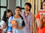 Raj Tarun S Cinema Chupista Mava Telugu Movie Review
