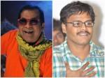 Raj Tarun S Cinema Chupista Mava Adds More Scenes