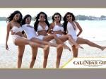 Awesome Mora Mahiya Video Song Calendar Girls
