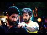 Vishnu Manchu S Knock Out Actions Dynamite Will Stun You