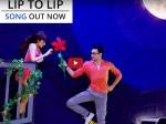Lip To Lip Song From Katti Batti