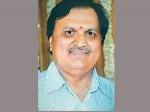 Missamma Producer B Satyanarayana No More