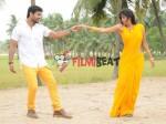 Mullapudi Vara S Kundanapu Bomma Theatrical Trailer
