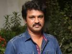 Tamil Director Cheran His Daughter Under Case Bounced Cheque