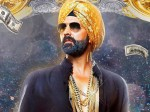 Akshay Kumar S Singh Is Bliing Cinema Dekhe Mammatrailer
