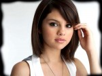 Selena Gomez Bares It For Revival Album