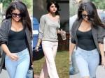 Celebrities Who Got Breast Implants