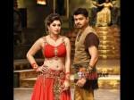 Phalaj Nihalani Acquired Puli Hindu Version Rights