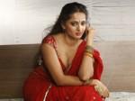 Telugu Movie Stars Who Played As Prostitutes