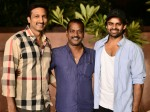 Hero Gopichand Wished The Best To Sai Dharam Tej
