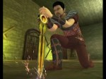 Vijay S Puli 3d Game Trailer