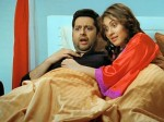 Cuts To Show Grand Masti On Tv 048266 Pg
