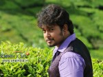 Tollywood Hero Tanish Fined Rs