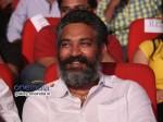 Rajamouli Thanks To Eega Movie
