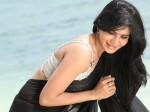 Actress Samantha Calls Herself As Shakeela