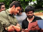 Mahesh Puri Jagannadh New Movie Title