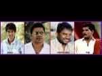 Dhanraj Venu Thagubothu Ramesh Chammak Chandra Movie