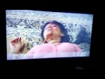 Vb Chowdary S Keechaka Movie Video Leaked