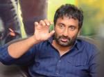 Wife Withdraws Harassment Case Against Srinu Vaitla