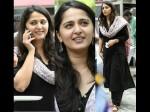 Anushka Shetty Undergo Surgery Losing Weight