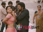 Telugu Movie Keechaka Review