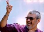 Ajith S Vedalam Gets Its Telugu Title