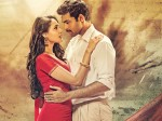 Varun Teja S Kanche Be Dubbed Into German Language