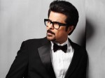 Anil Kapoor Comments On Intolerance