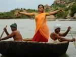 Colours Swathi S Tripura Movie Preview