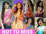 Television Tollywood Talented Finds Small Screen