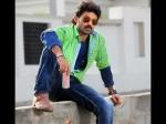 A S Ravikumar Chowdhary Direct Kalyan Ram