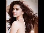 Hc Refuses Stop Razor Ad Starring Deepika Padukone
